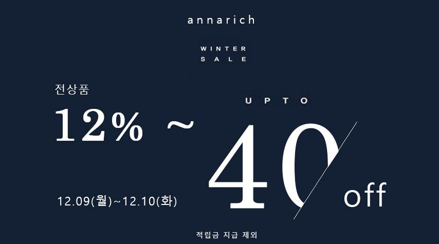 annarich